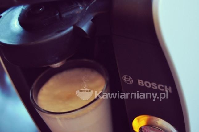 Bosch Tassimo T40