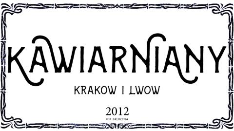 Kawiarniany.pl – kawiarnie w Krakowie, kawiarnie we Lwowie, restauracje