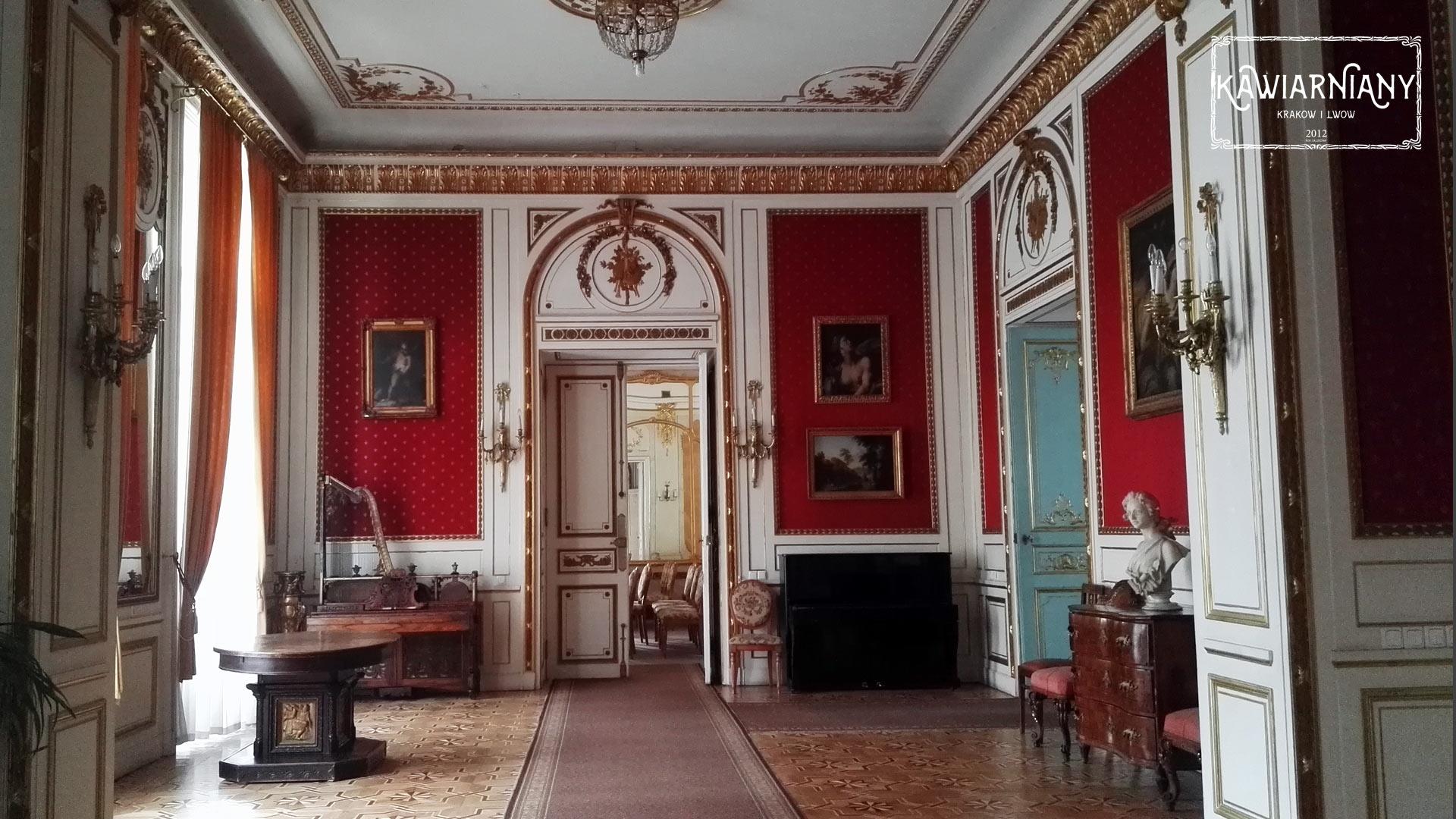 Ceny we Lwowie: ceny atrakcji – ciekawe muzea i galerie. Zwiedzanie, bilety, godziny otwarcia