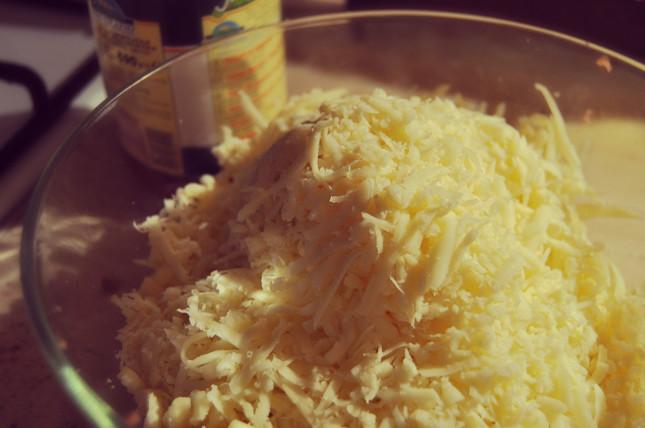 Jak zrobić lasagne? Przepis