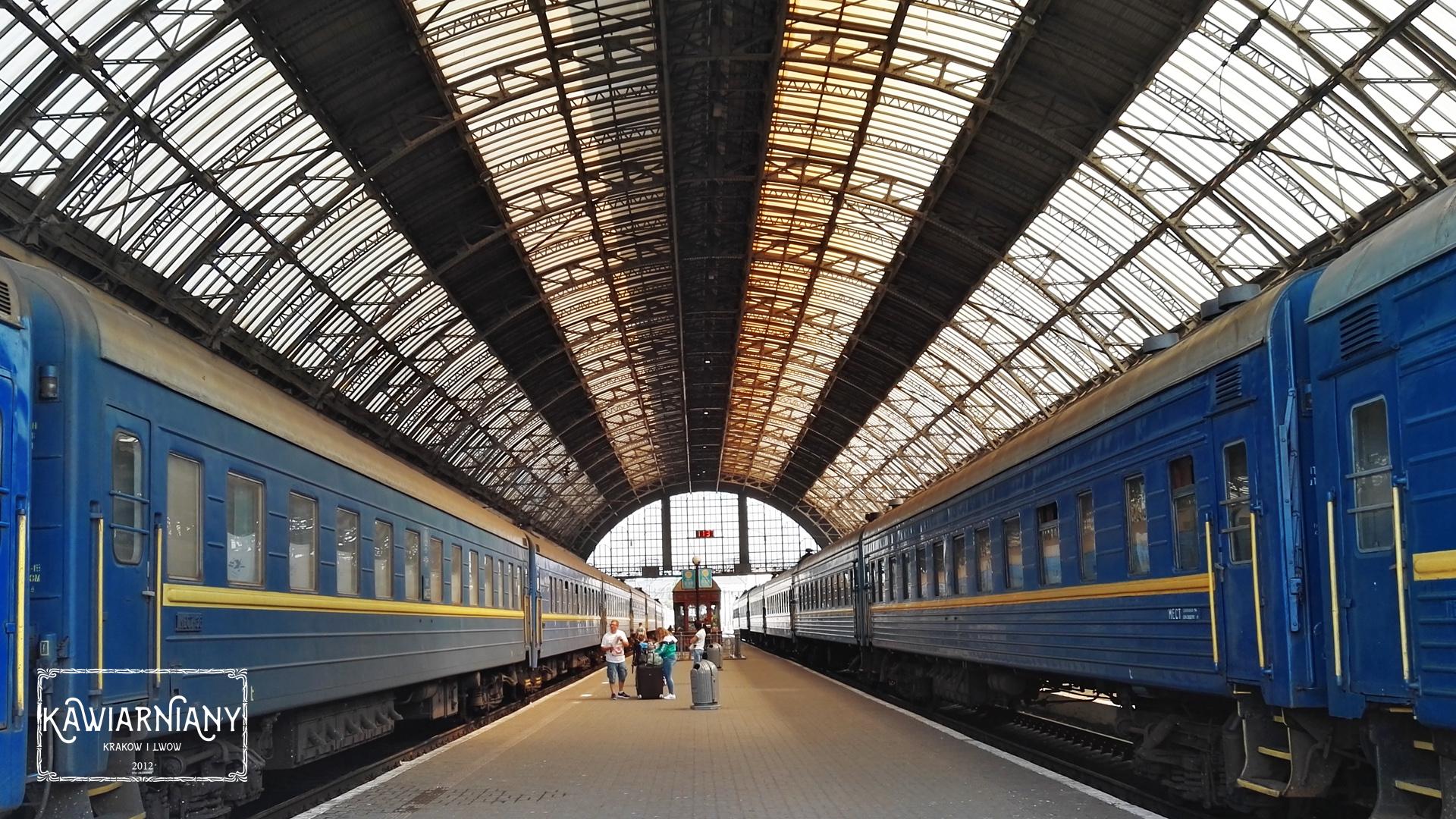 5 najładniejszych dworców kolejowych Kolei Galicyjskich. Które przetrwały do dziś?