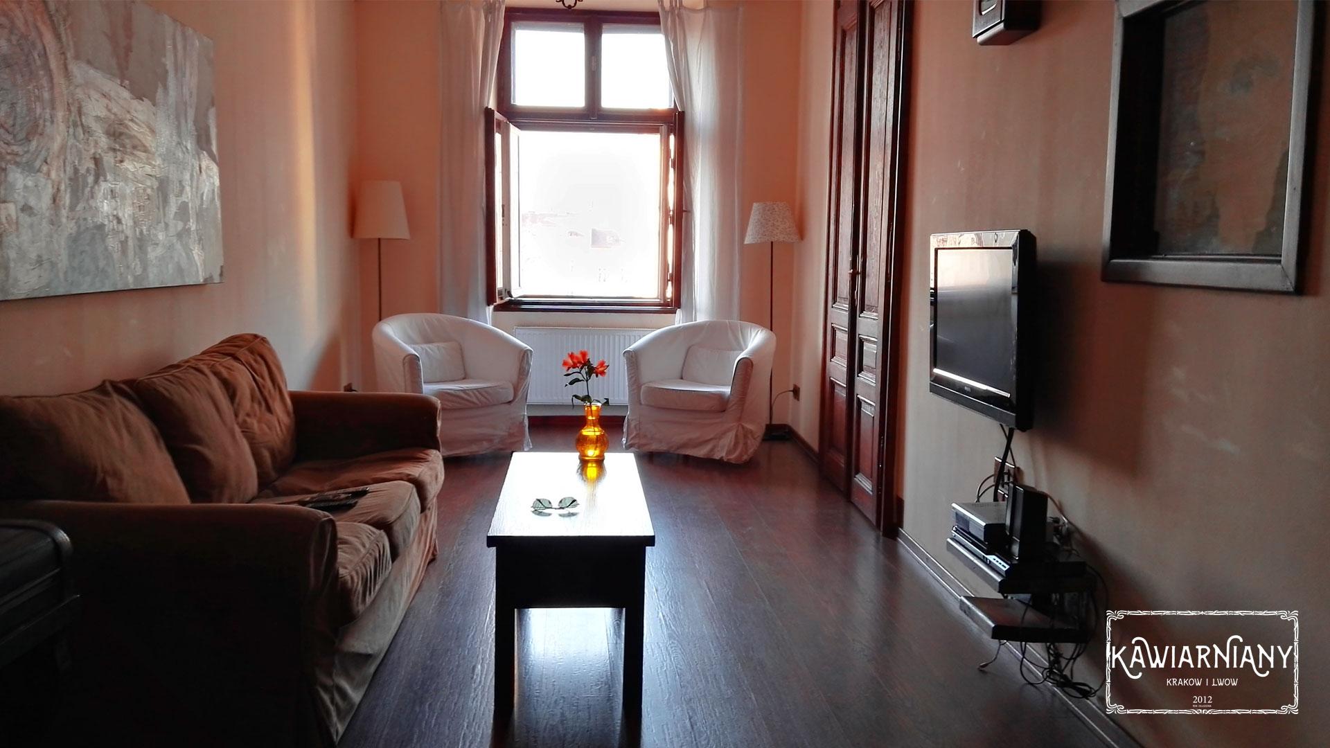 Jak wynajmować na Airbnb? Poradnik wynajmu apartamentów. Plusy, minusy, opinia