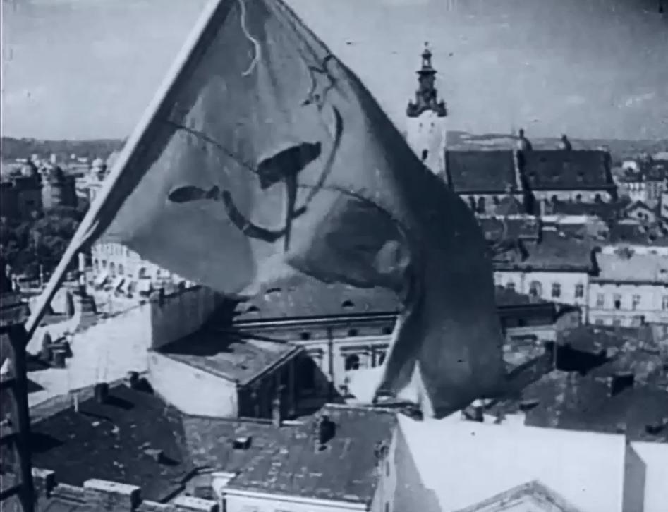 Krótko: Mija rocznica kapitulacji Lwowa w 1939 roku