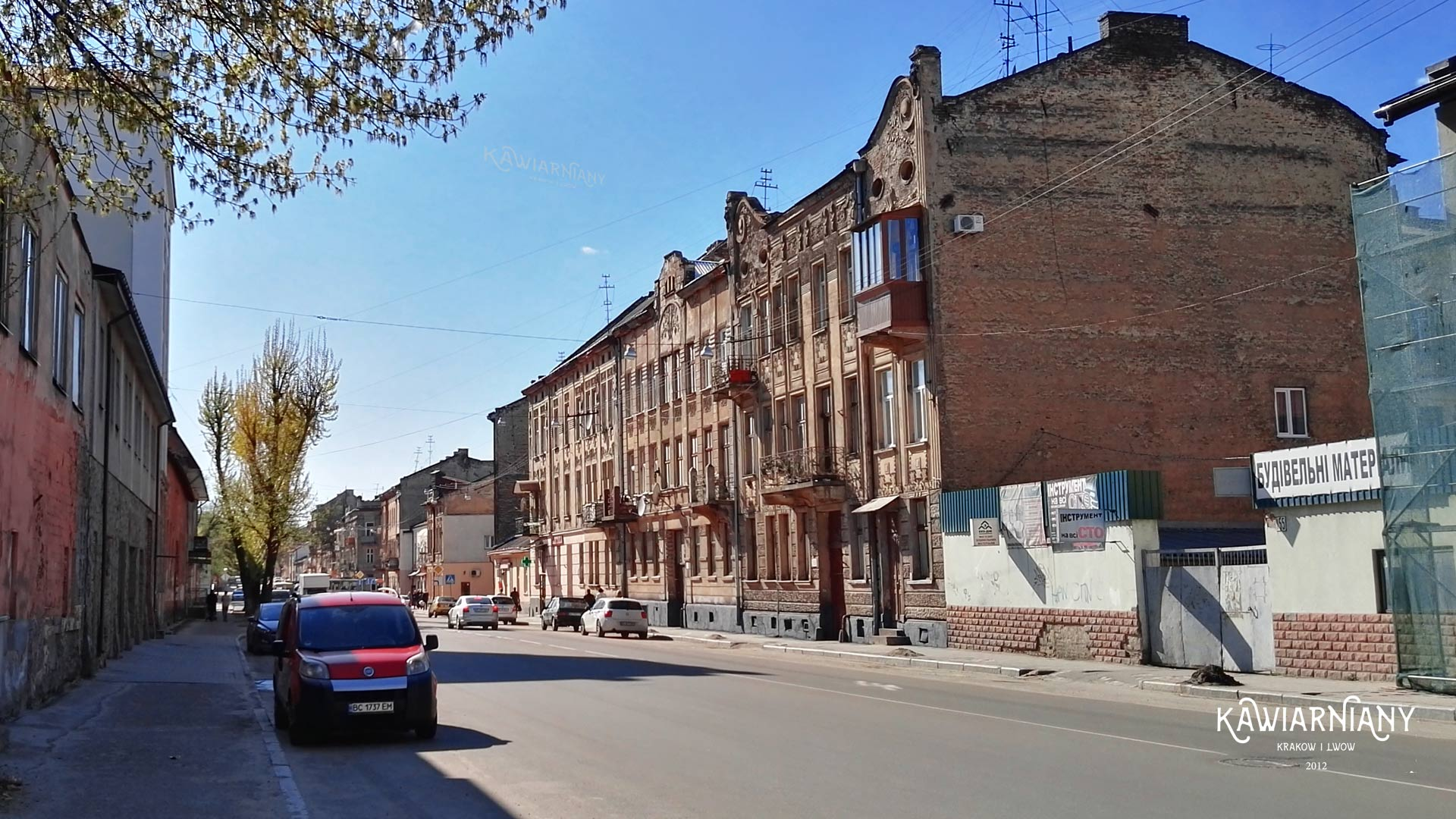 17 nowych zachorowań na odrę we Lwowie