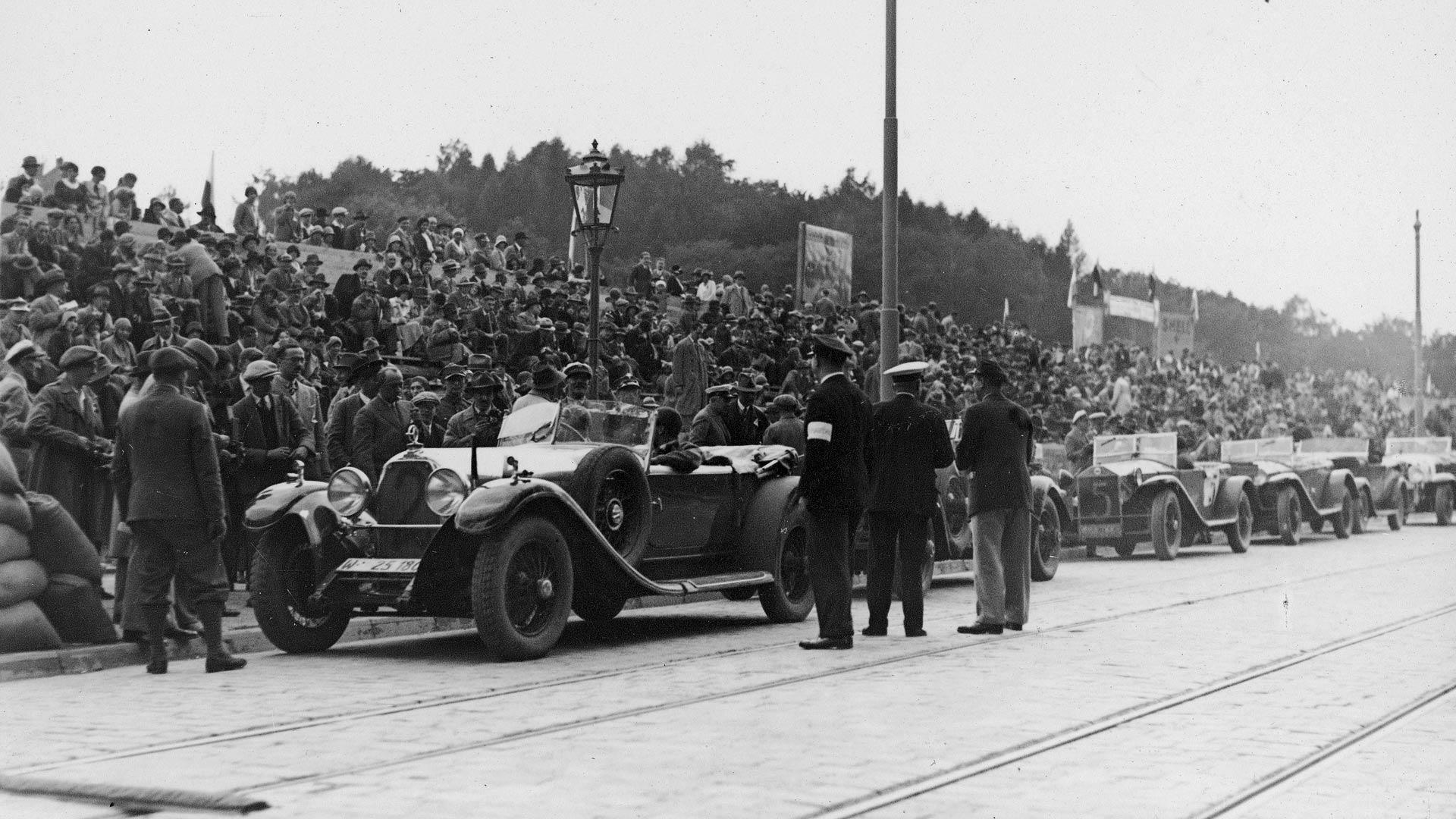 Grand Prix Lwowa