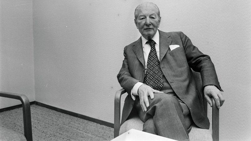 Pieter Menten