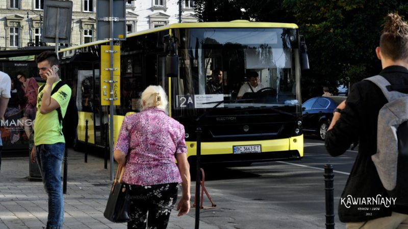 Choroby zakaźne na Ukrainie