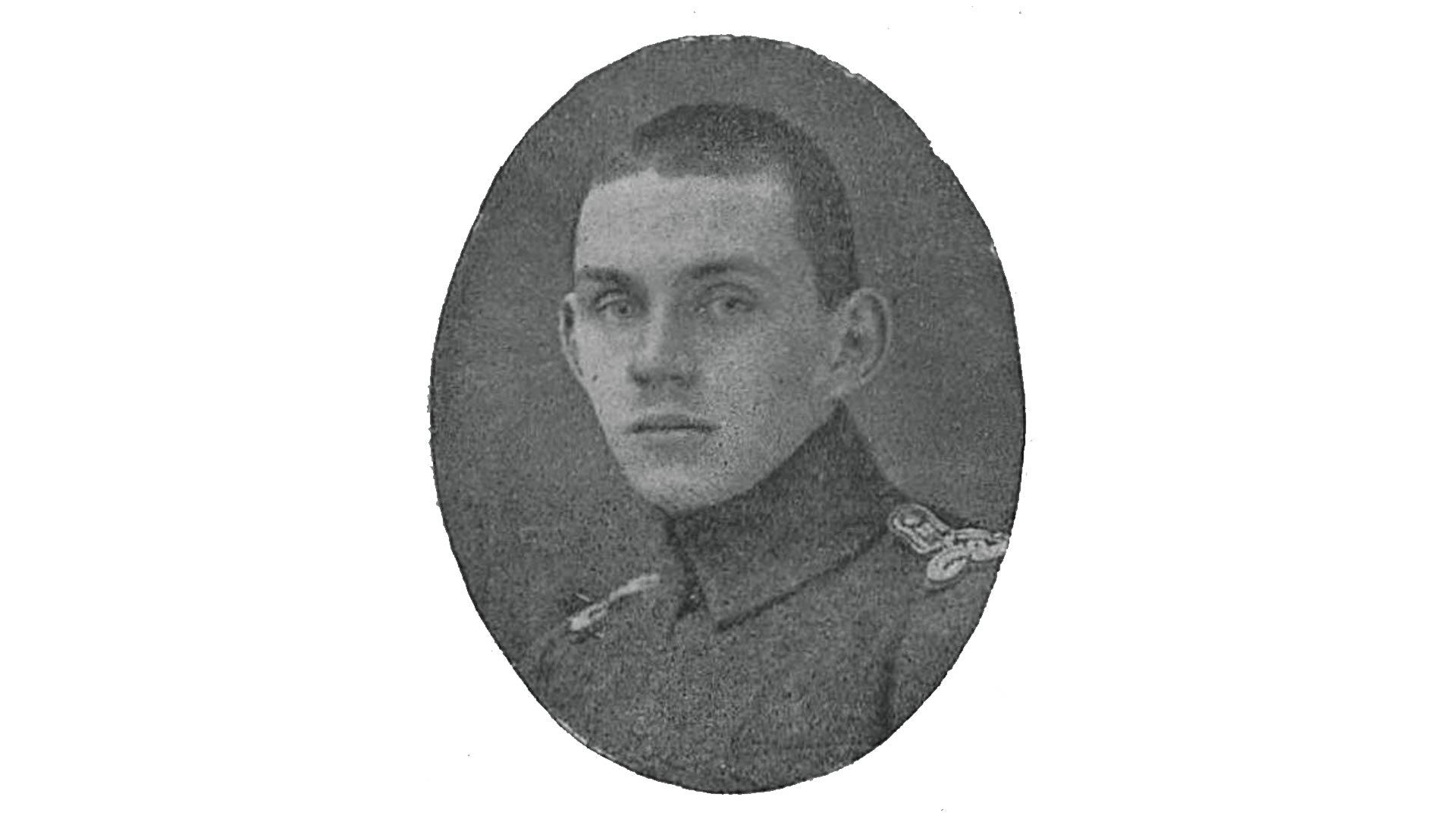 Edward Sas-Świstelnicki