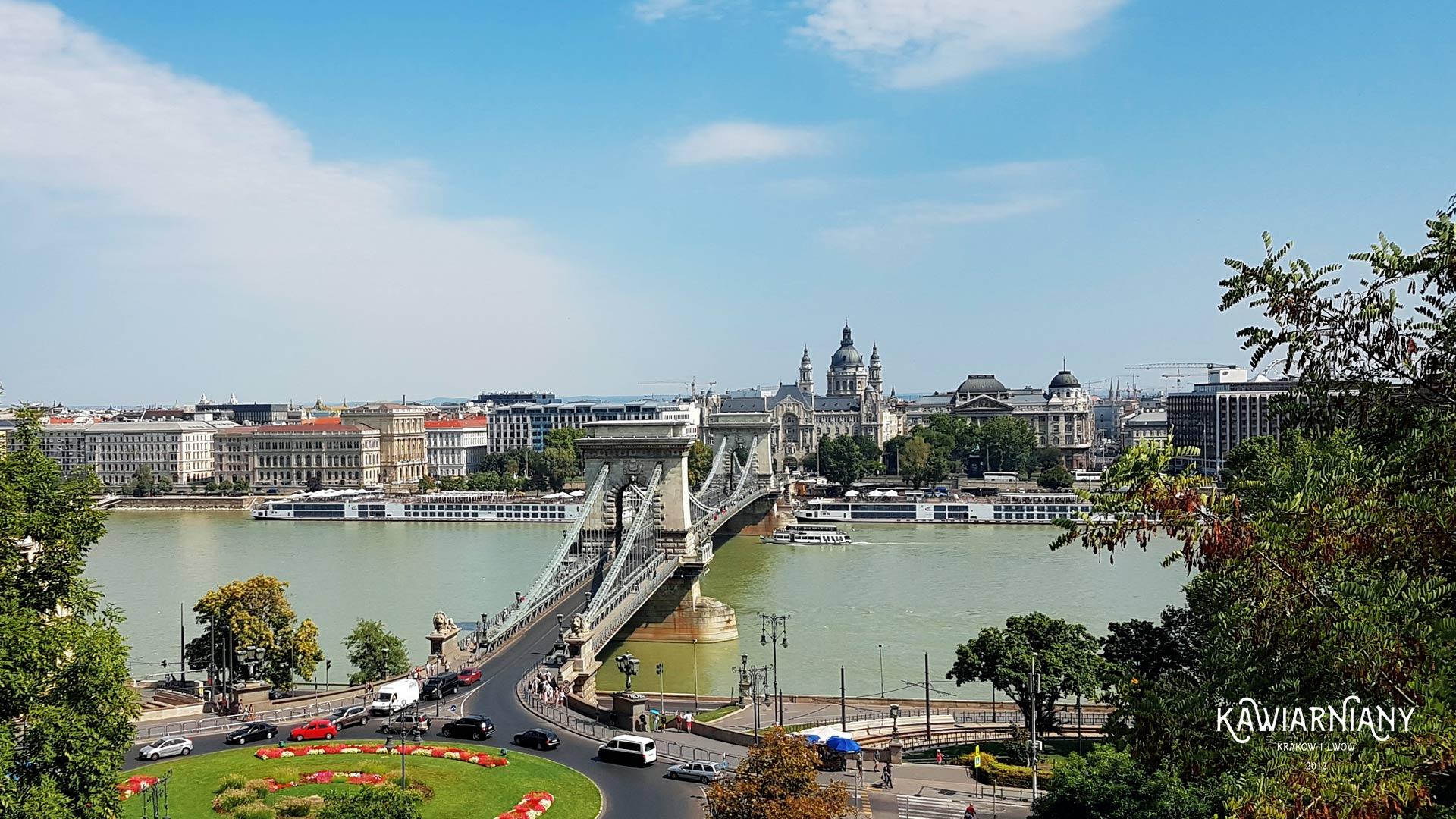 17 ciekawostek o Węgrzech i Budapeszcie które warto znać