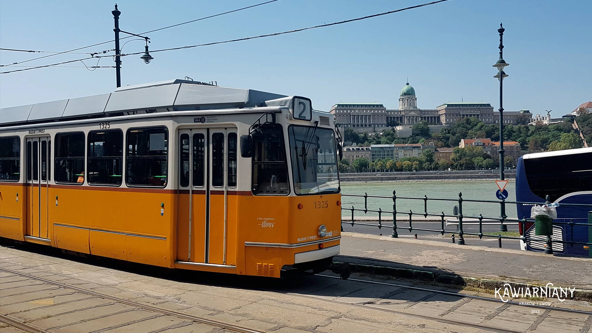 Co robić w Budapeszcie? 11 nietypowych atrakcji z których warto skorzystać
