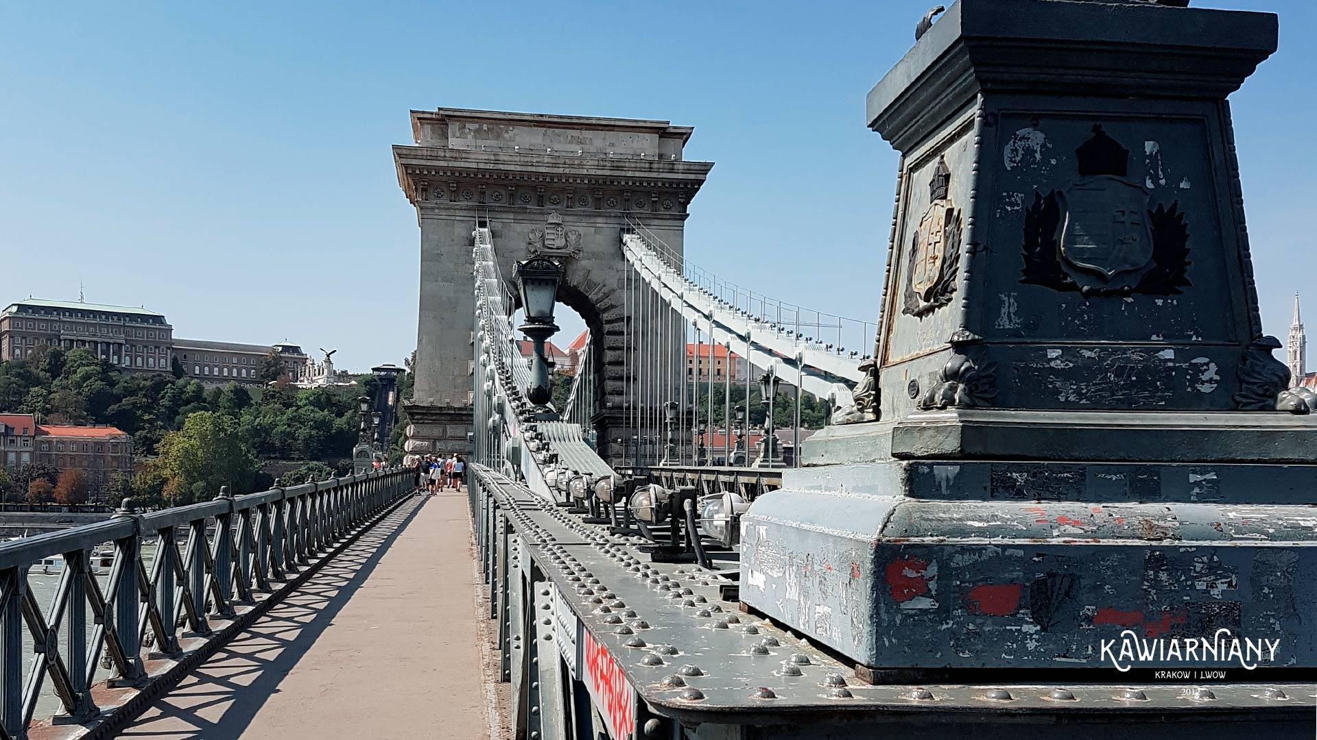 17 ciekawych miejsc w Budapeszcie które warto zobaczyć. Co zwiedzać w Budapeszcie?