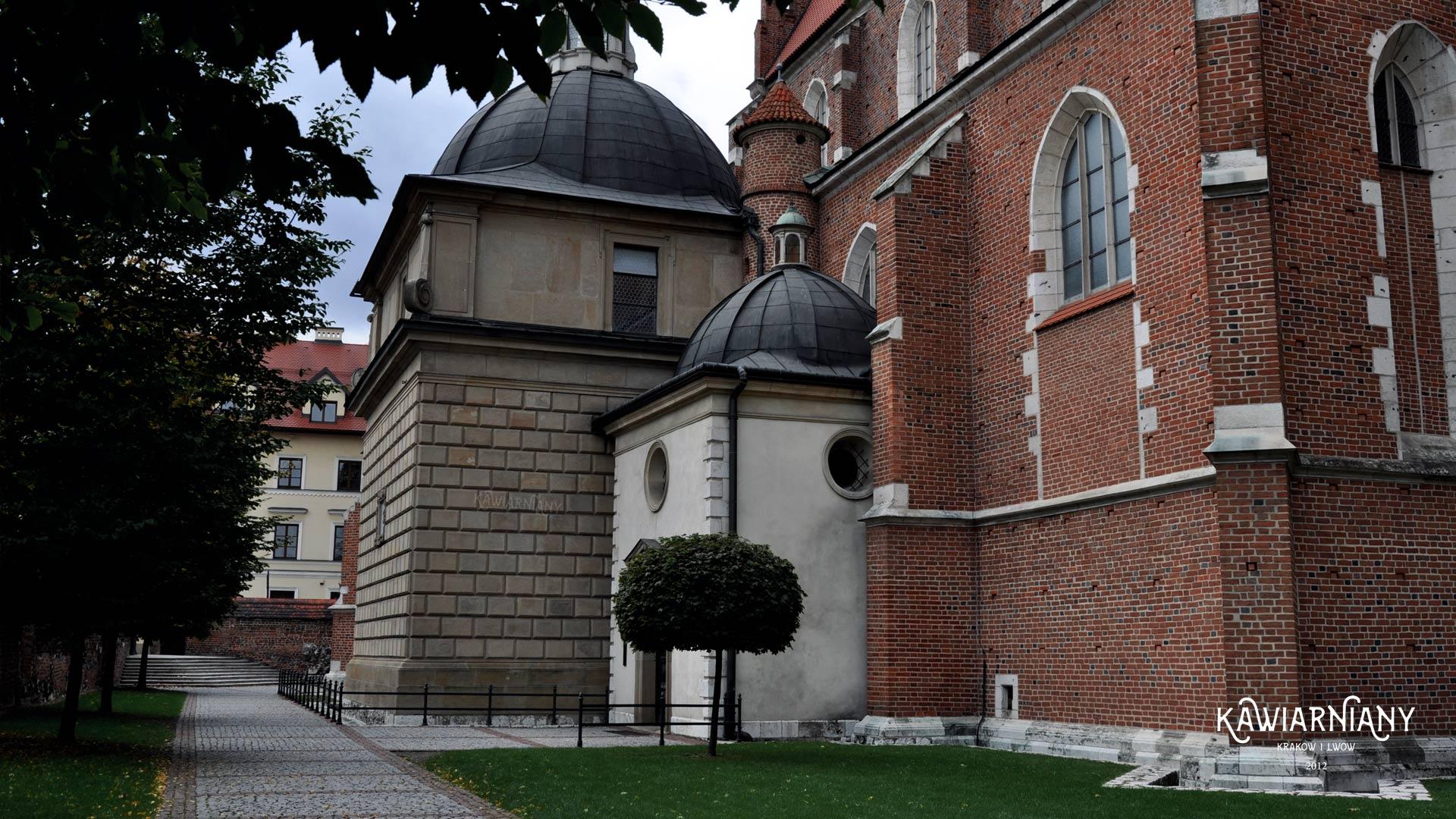 10 ciekawych miejsc, które warto zwiedzić na Kazimierzu. Co zobaczyć?