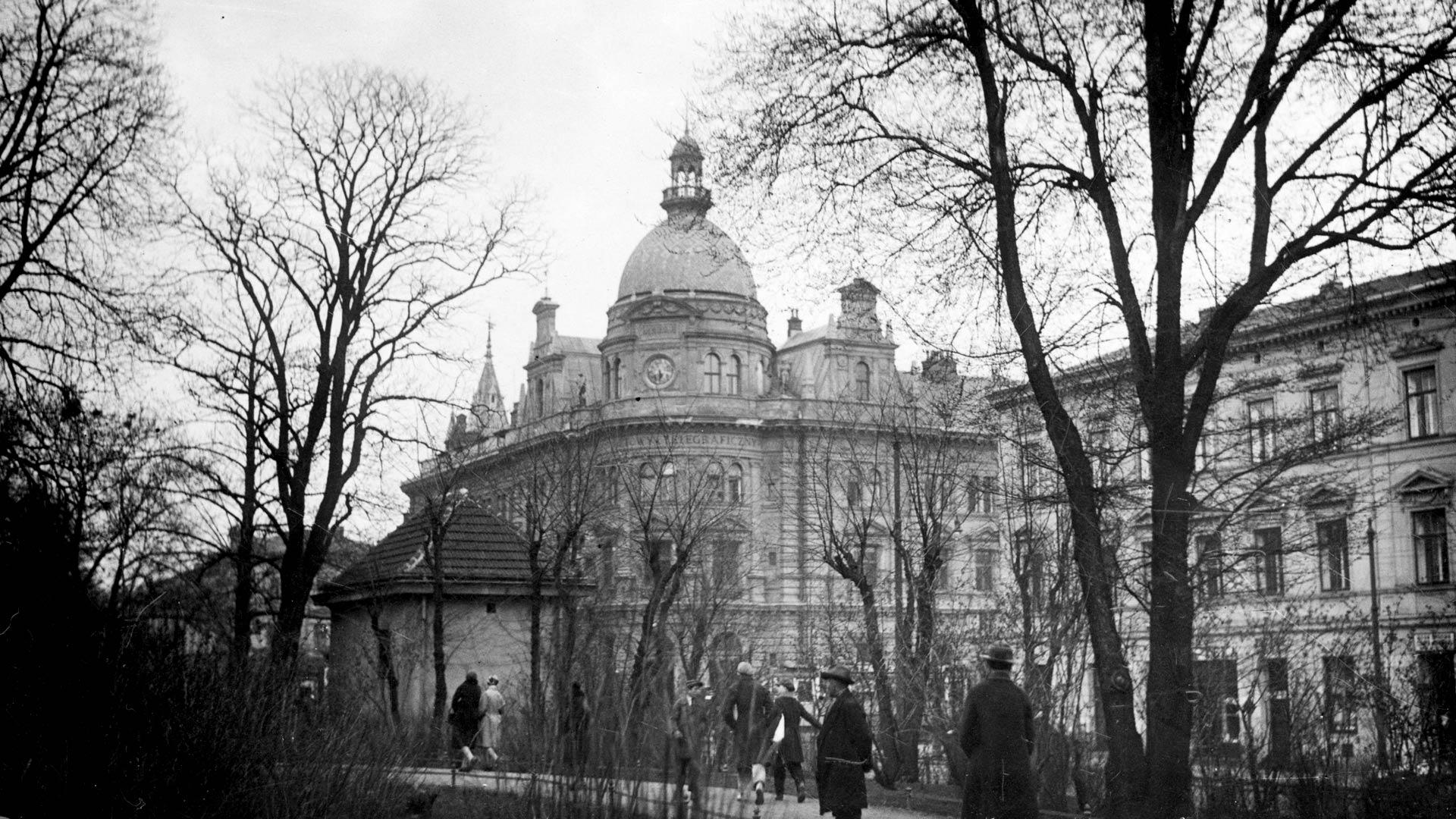 Tak zmienił się Kraków – tych miejsc już nie ma. Utracone i przebudowane zabytki. TOP lista