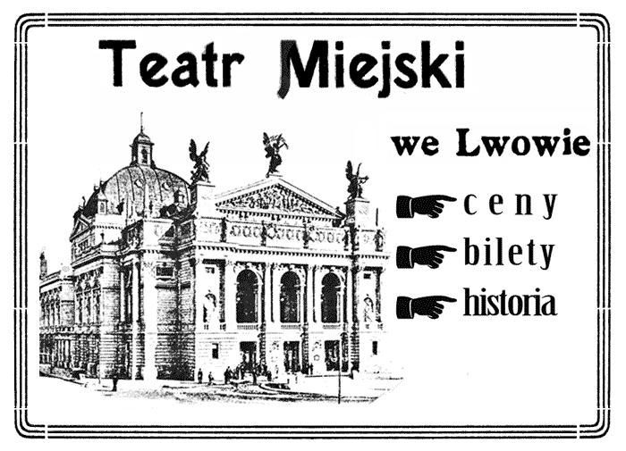 Węgierska Zupa Wiśniowa Kawiarnianypl