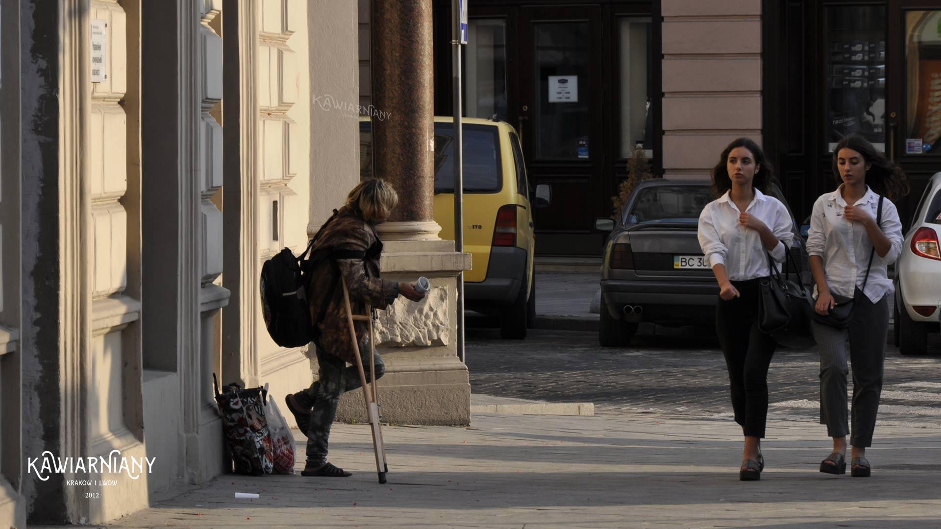 Polskie randki ukraina