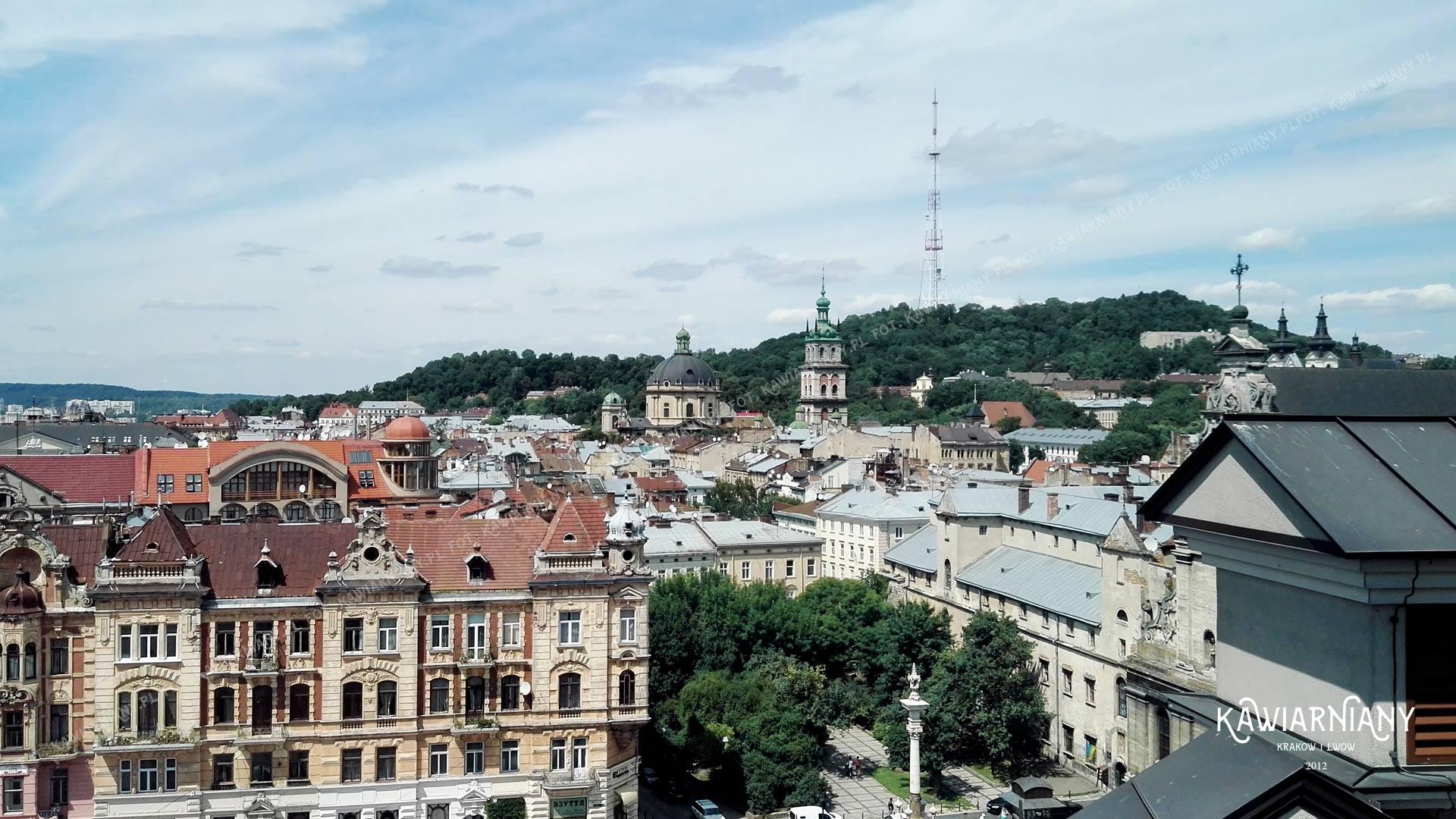 Podróż na Ukrainę – czy potrzebne 400 euro i ubezpieczenie turystyczne?