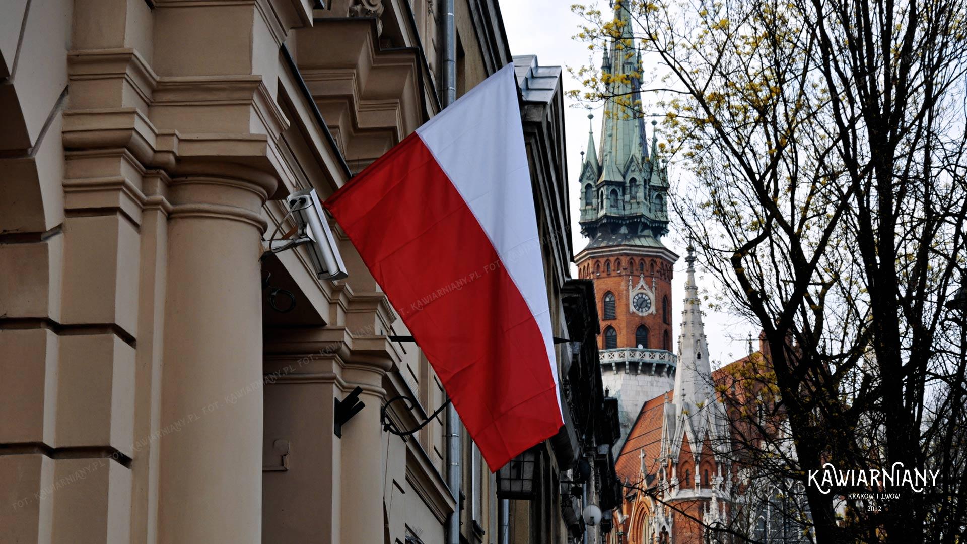 Podgórze, Kraków