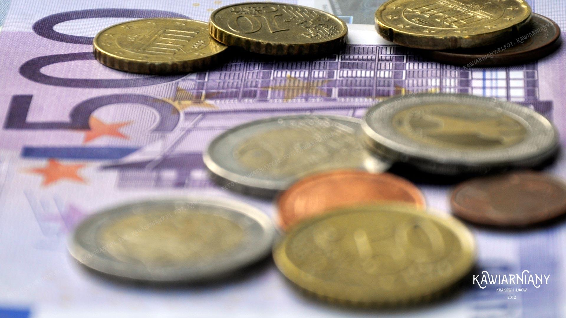 Ceny i koszty życia w Niemczech
