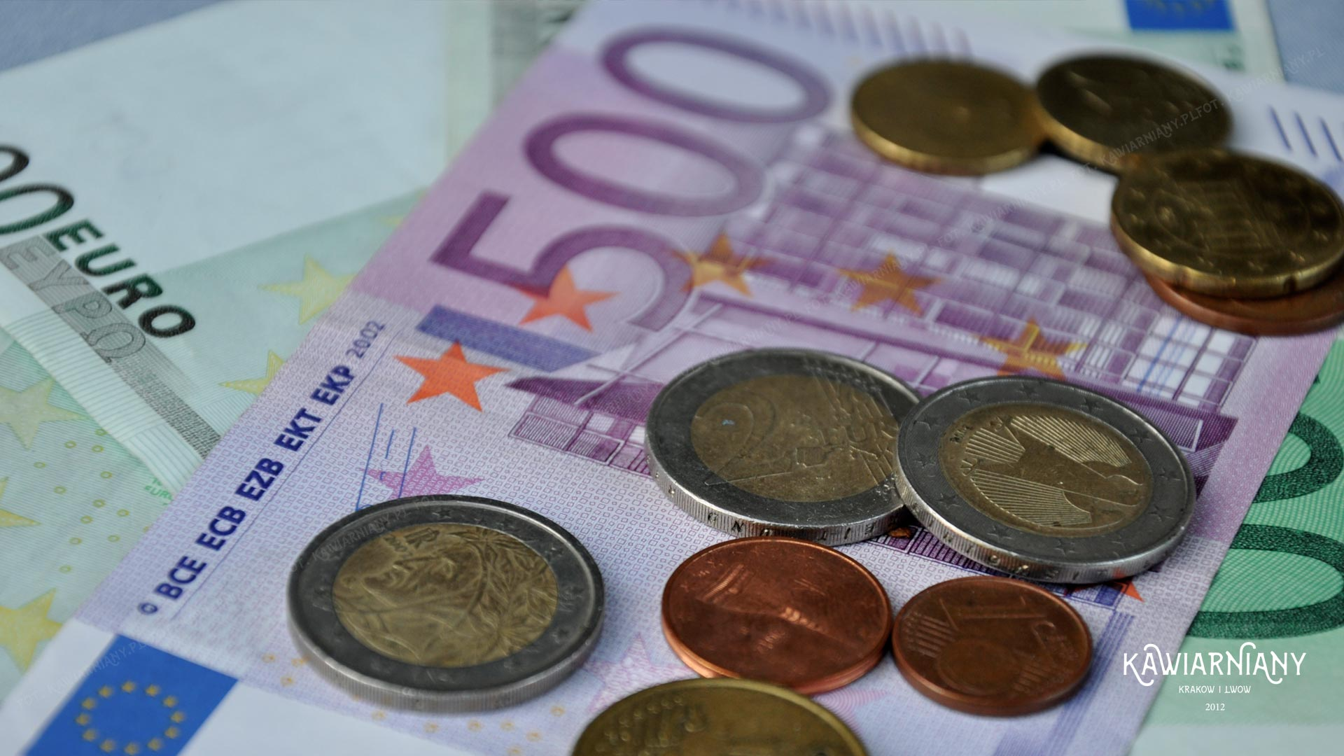 Ceny w Austrii, ceny w Wiedniu – ceny paliw, ceny kawy, ceny w sklepach 2019
