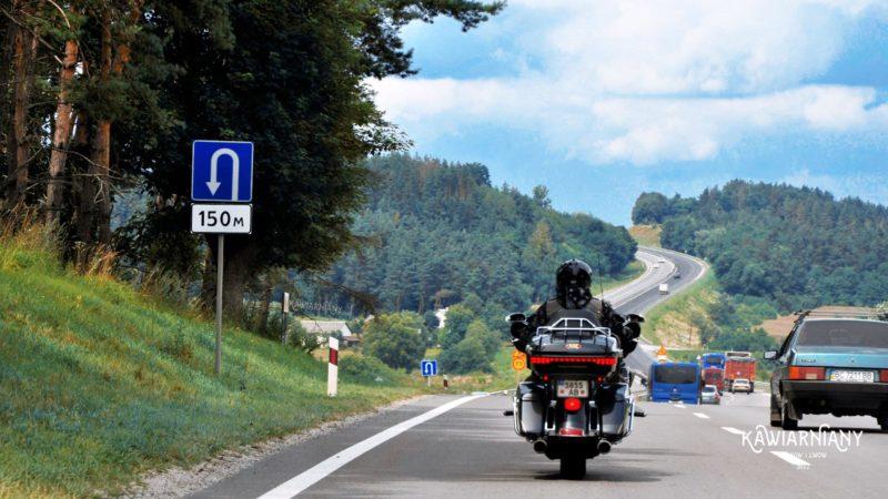 motocyklem na ukraine