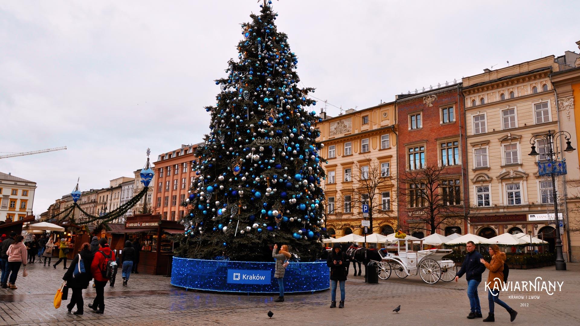 Kiedy ferie 2021 w Małopolsce? Kiedy w Krakowie? (AKTUALIZACJA)