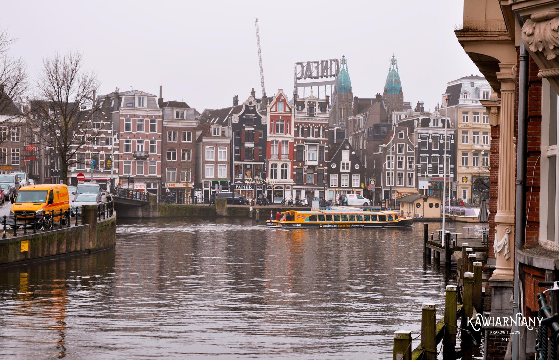 Najwyższy szczyt w Holandii. Czy w Holandii są góry?
