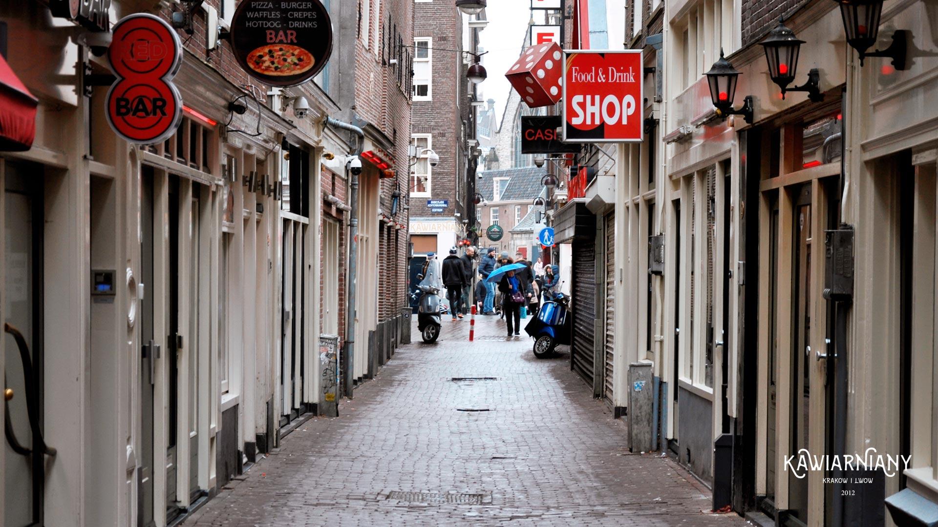 Czy aborcja w Holandii jest legalna? Do kiedy? Za ile?