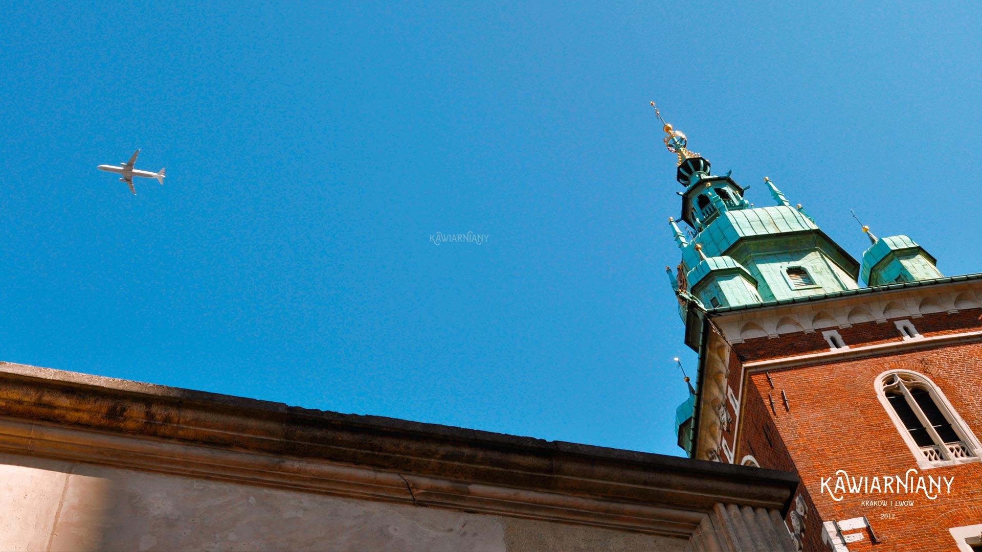 Gdzie city break z Krakowa. 15 najlepszych i tanich miast