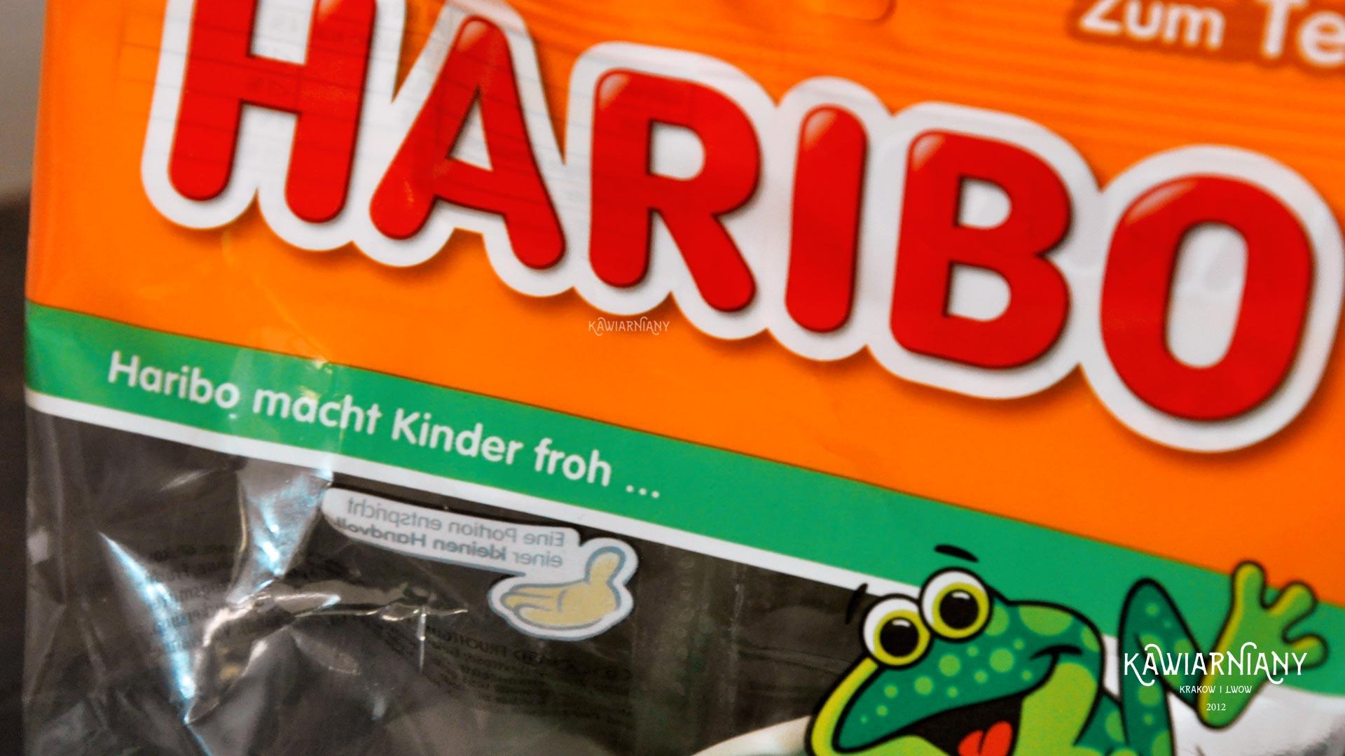 15 słodyczy z Niemiec – dobre i tanie słodycze niemieckie które warto kupić