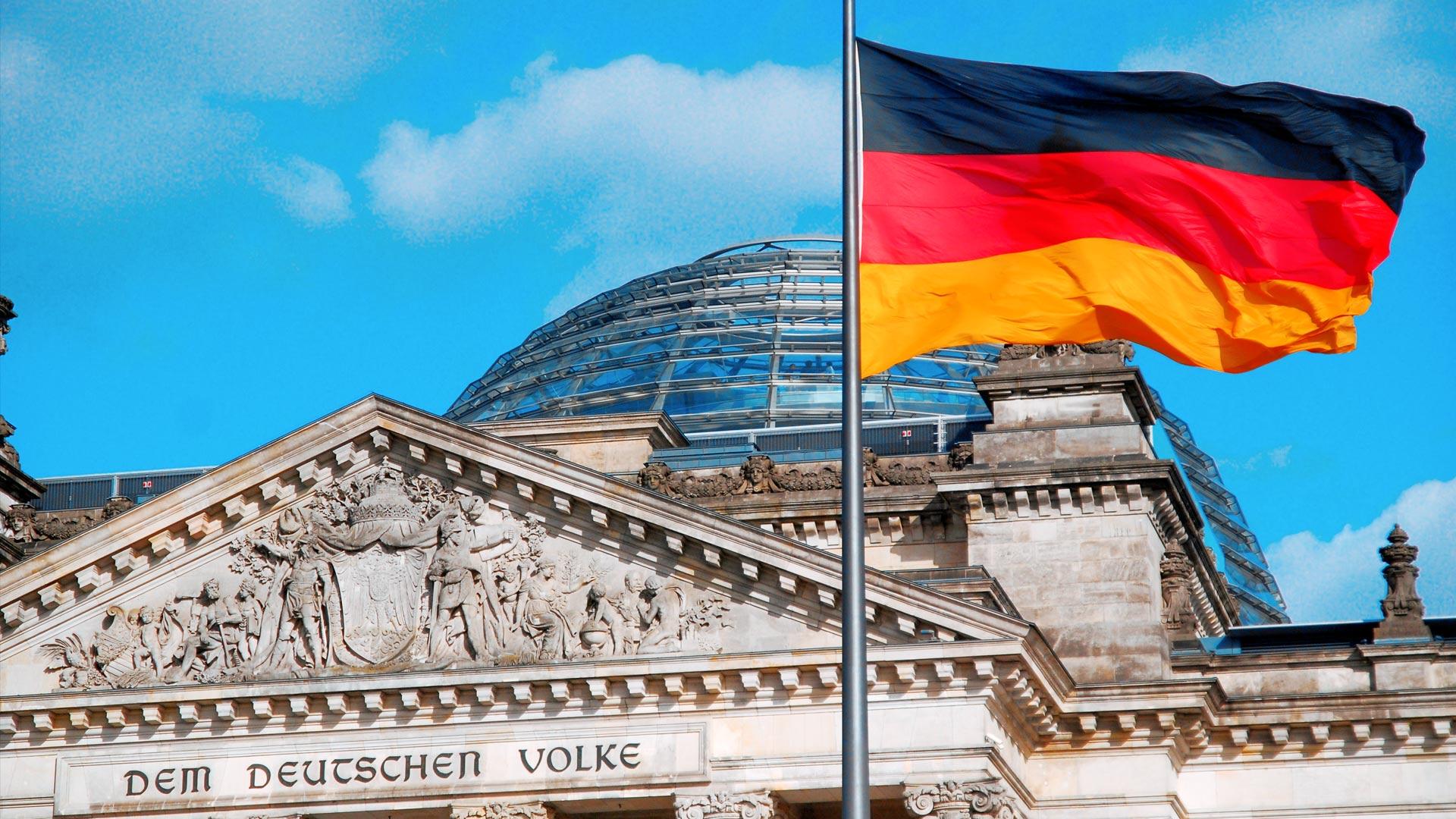 Ile alkoholu można przewieźć do Niemiec i z Niemiec do Polski? Limity celne
