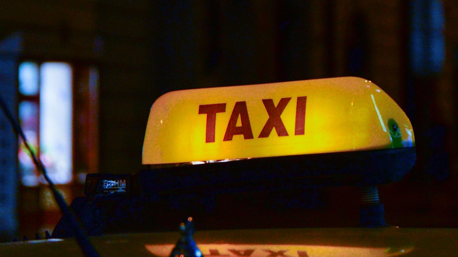 Ile kosztuje taxi w Krakowie? Ceny i numery na taxi