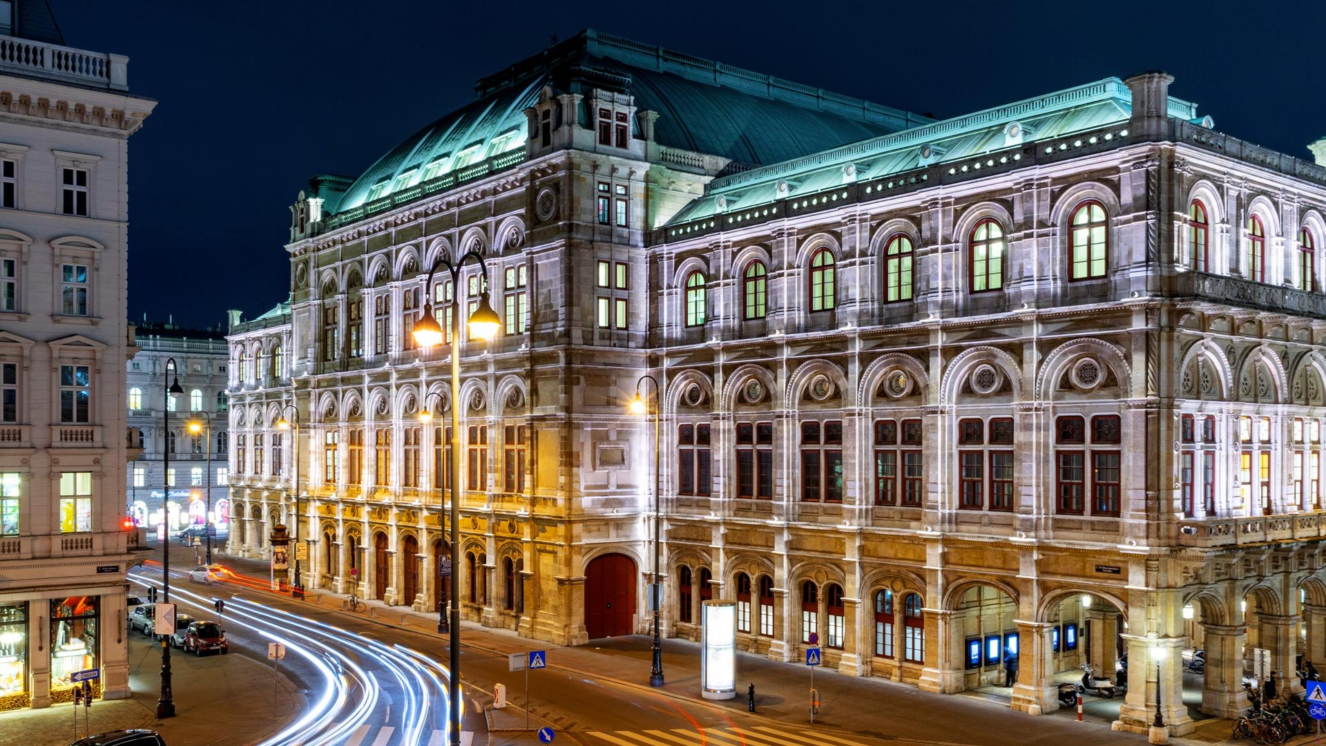 Czy do Austrii potrzebny jest paszport czy dowód?