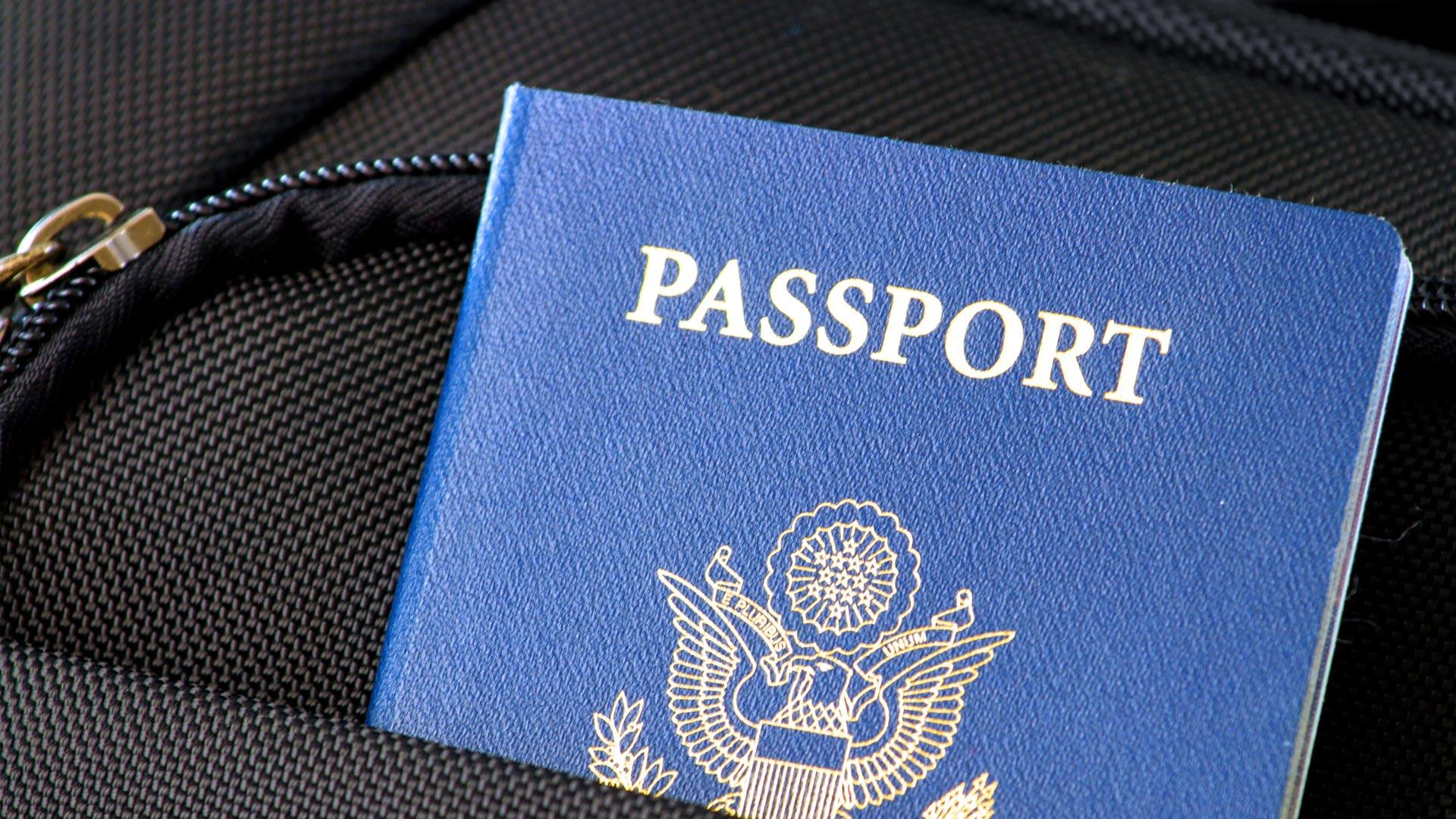 Kolory paszportów – jakie mają znaczenie. Co oznaczają? Jakie są?