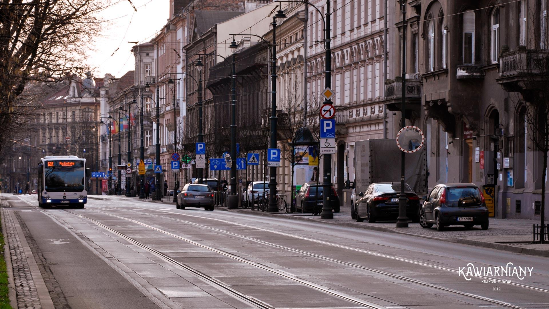 Czy w Krakowie jest metro? Metro w Krakowie 2020 czy 2021?