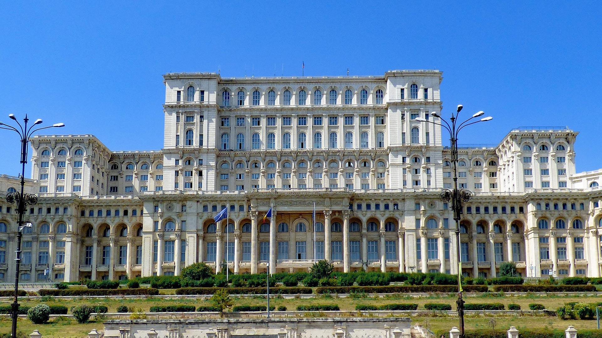 Czy w Rumunii sklepy są otwarte w niedziele? Czy jest zakaz handlu?