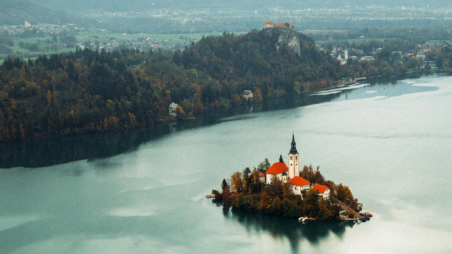 Jaka waluta jest w Słowenii? Jakie pieniądze w Słowenii przed euro?