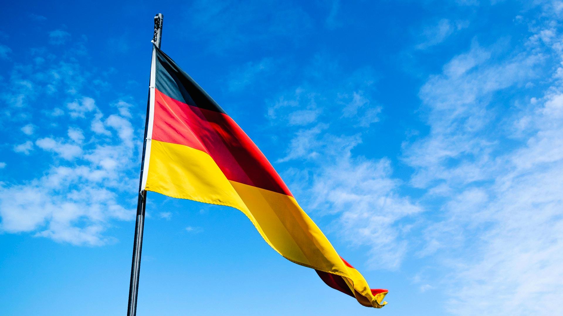 Czy Primark jest Niemczech? Jakie miasta? Lokalizacje