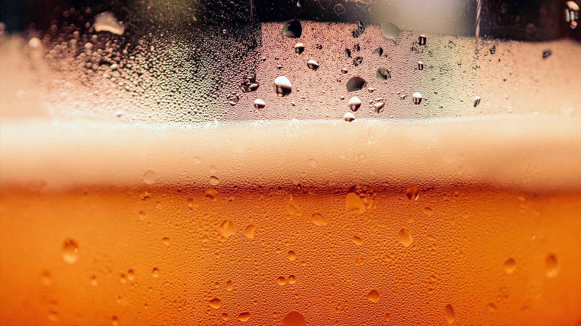 Ile kosztuje piwo w Pradze? Ceny w restauracjach i barach w Pradze