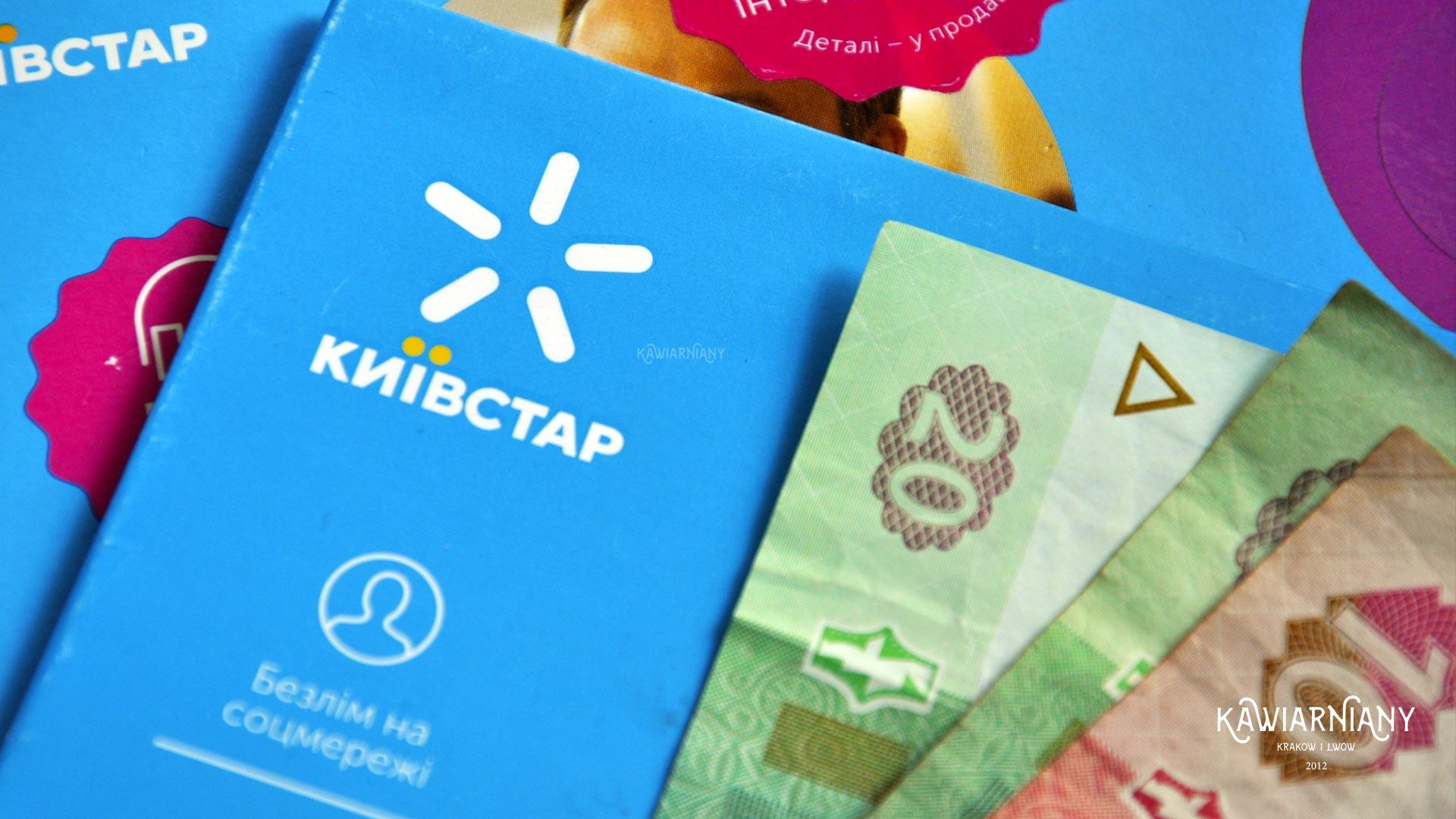 Doładowanie ukraińskiej karty w Polsce. Da się? Jak doładować?