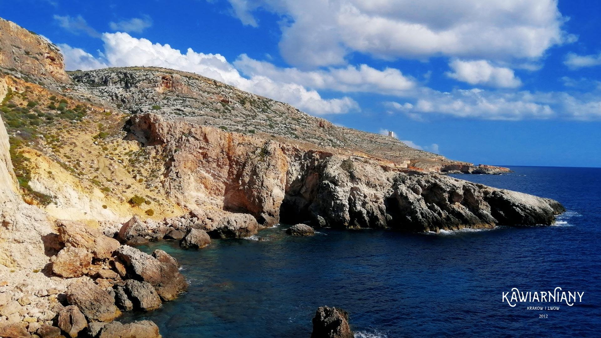 Największe wyspy w Europie. TOP 10 największych wysp Europy