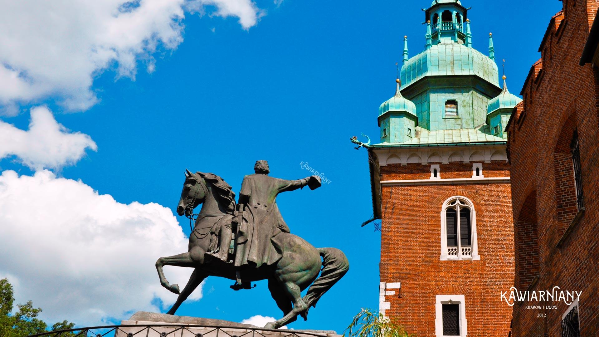 Kiedy można usłyszeć dzwon Zygmunta? Kiedy bije dzwon Zygmunt?