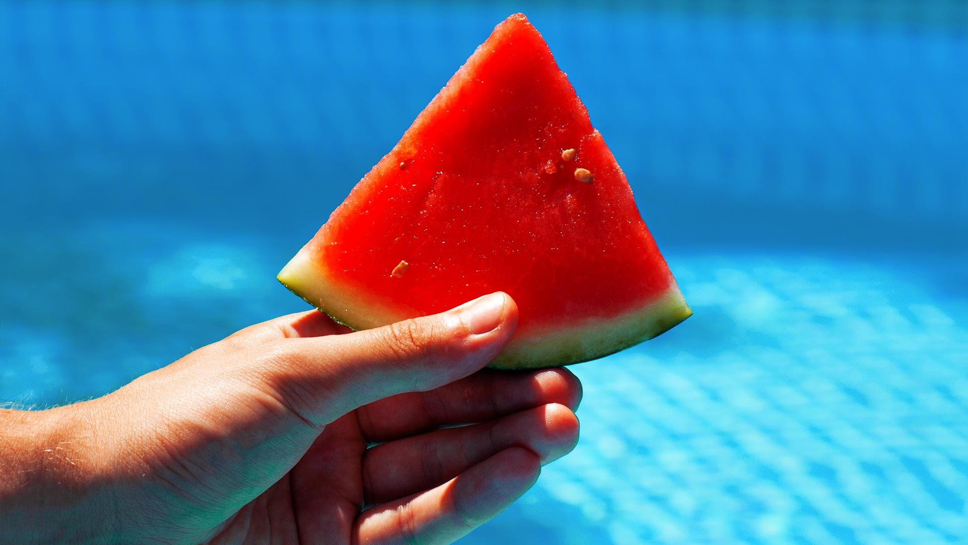 Czy w Chorwacji rosną arbuzy? Sprawdzamy!