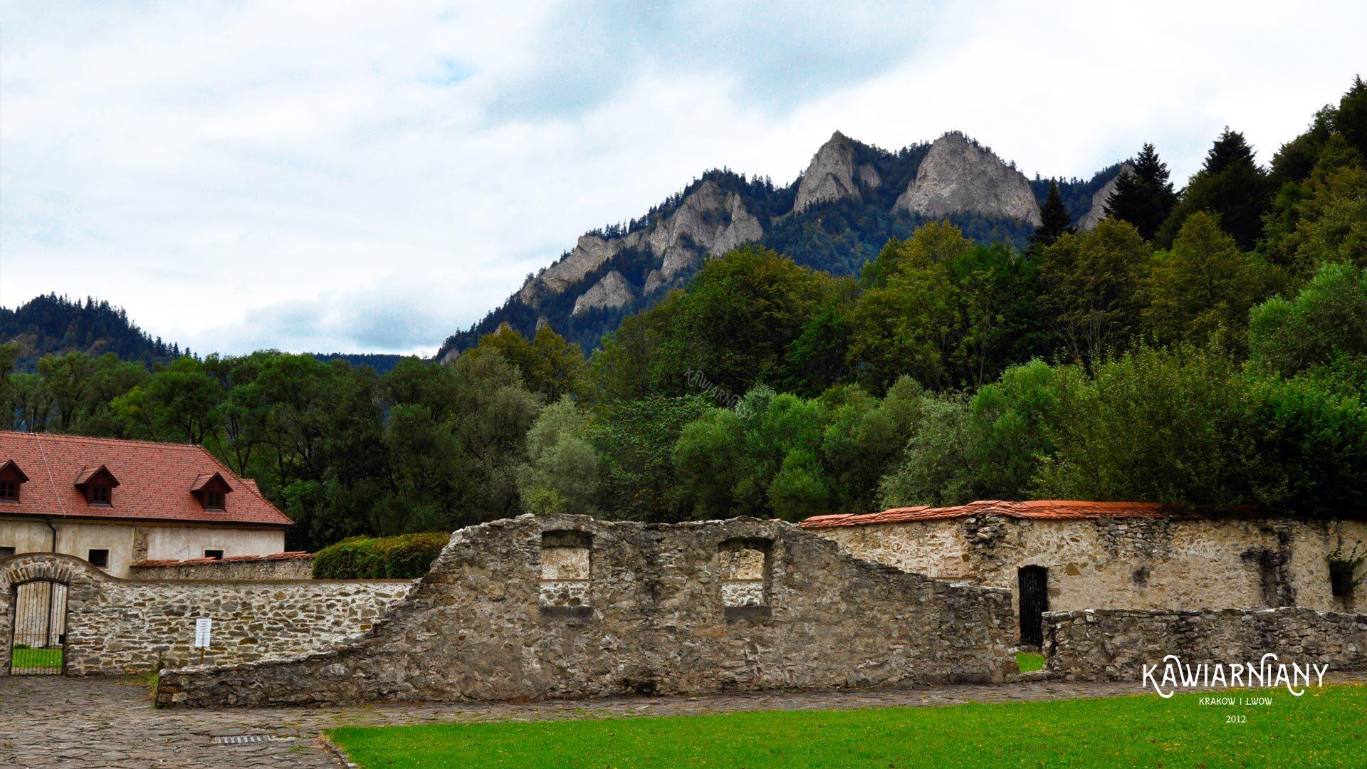 Co zobaczyć na Słowacji atrakcje przy granicy. Co zobaczyć TOP 15