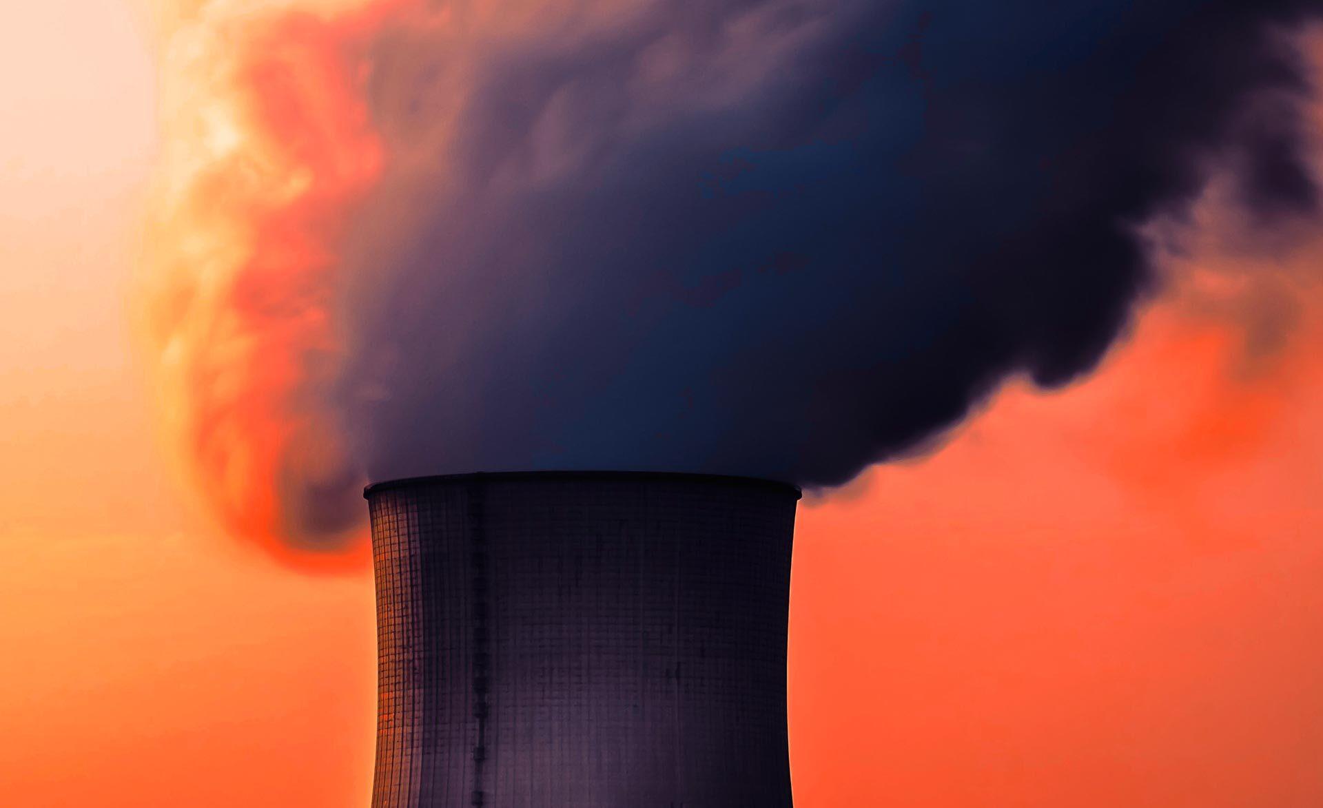 Czy Słowacja ma elektrownie atomowe? Elektrownie atomowe na Słowacji
