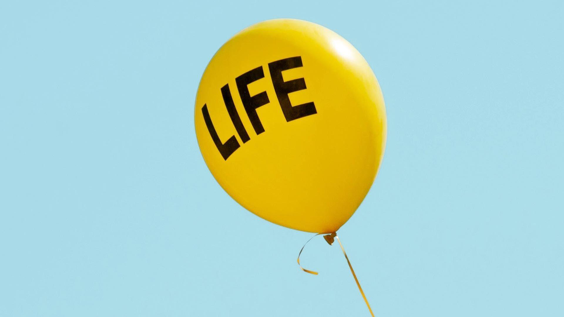 Czy na Ukrainie jest legalna aborcja? Do kiedy aborcja legalna na Ukrainie?