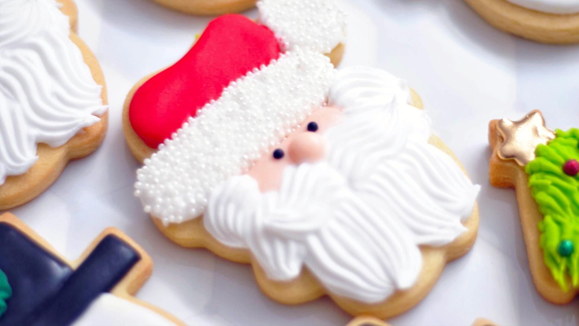 Kto przynosi prezenty w Niemczech? Czy święty Mikołaj?