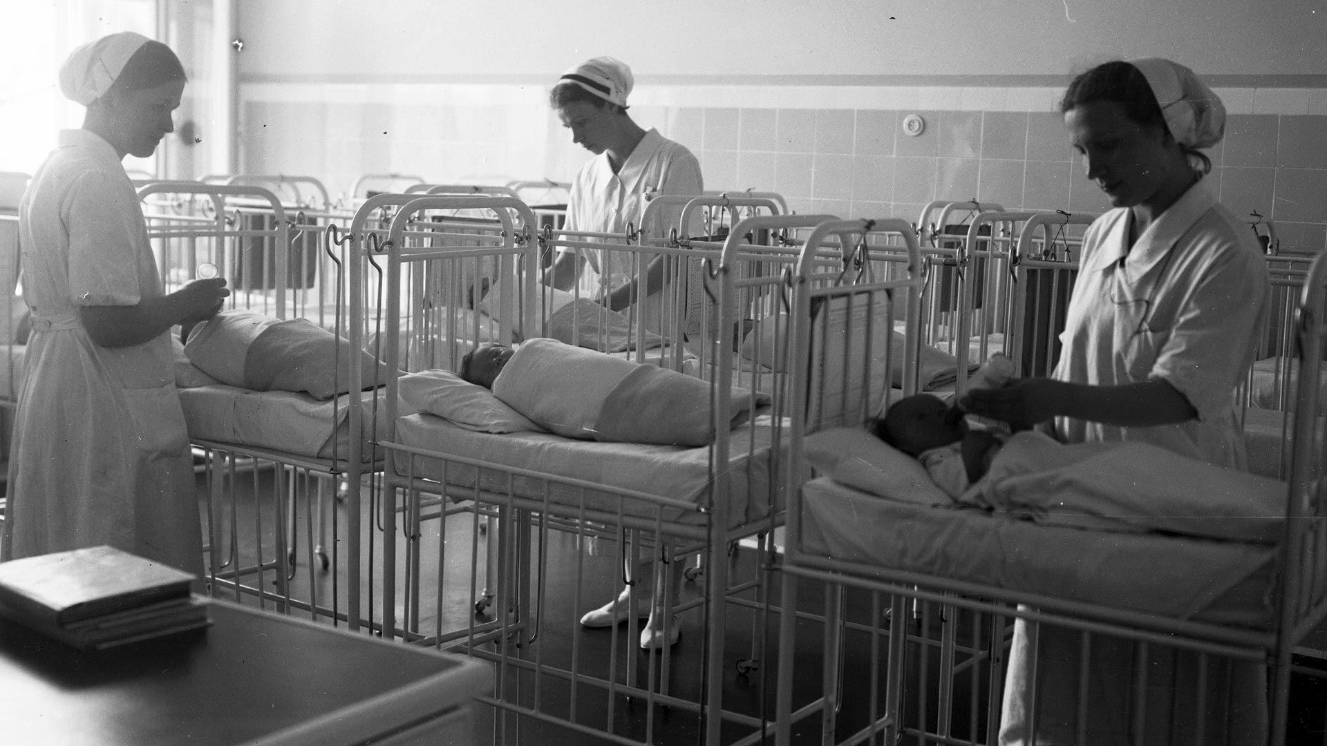Aborcja w Polsce w II RP. Przepisy aborcyjne przed wojną