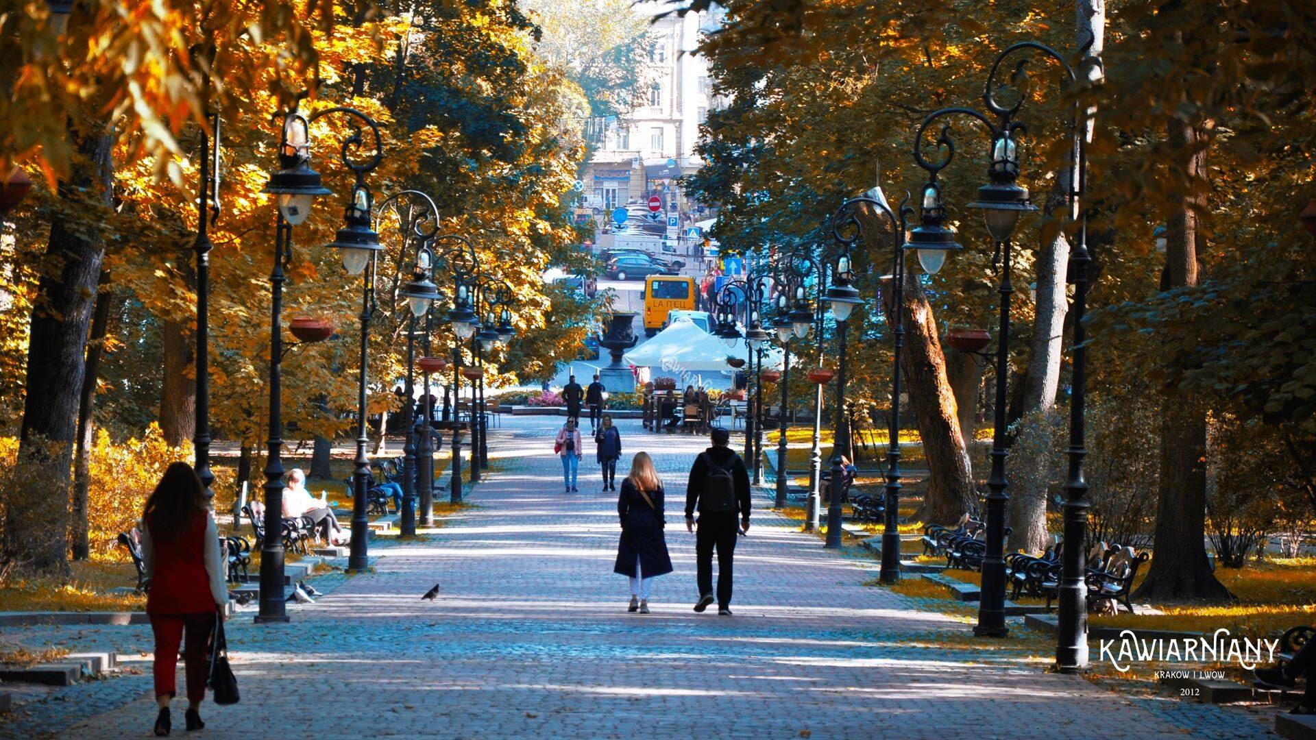 Ile kosztuje wynajem we Lwowie? Ile kosztuje mieszkanie we Lwowie?