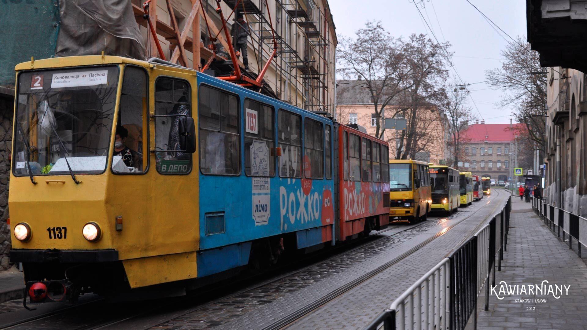 Czy w Sylwestra jeżdżą autobusy? Czy jeżdżą tramwaje i komunikacja miejska?