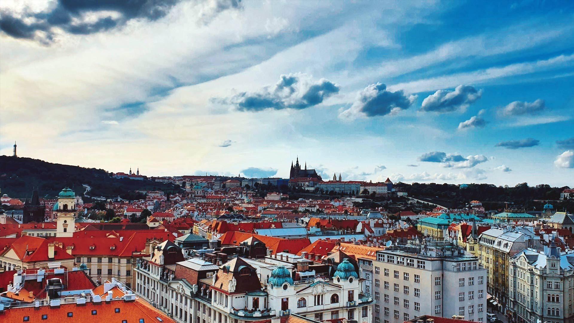 Ceny w Czechach 2021. Ceny w Pradze. Zakupy, sklepy, benzyna, alkohol